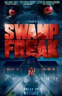 Swamp Freak (Swamp Freak)