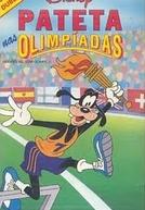 Pateta nas Olimpíadas (Goofy's All-Star Olympics)