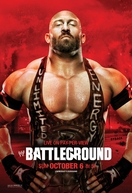 WWE Battleground (WWE Battleground - 2013)