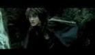 Harry Potter e o Cálice de Fogo - Trailer Traduzido