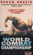 World Combat Championship (World Combat Championship)