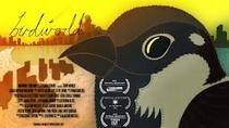 Bird Word - Poster / Capa / Cartaz - Oficial 1
