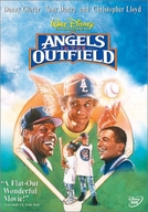 Os Anjos Entram em Campo (Angels in the Outfield)