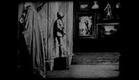 Max et la statue (1912)