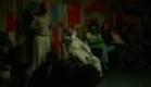 Clipe - Café com Queijo / LUME Teatro