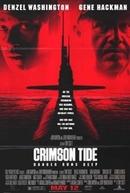 Maré Vermelha (Crimson Tide)