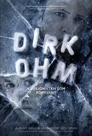 O Desaparecimento do Ilusionista (Dirk Ohm - Illusjonisten Som Forsvant)