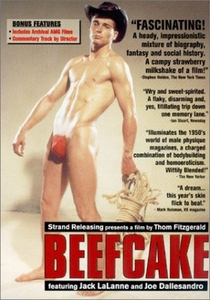Carne Fresca - Poster / Capa / Cartaz - Oficial 1