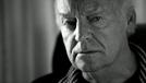 Eduardo Galeano - Sangue Latino (Eduardo Galeano - Sangue Latino)