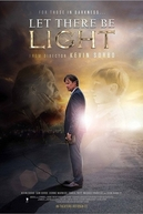 A Luz Divina (Let There Be Light)