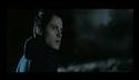 MONSTERTHURSDAY - Wellenlängen - Trailer