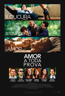Amor a Toda Prova (Crazy, Stupid, Love.)