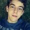 William Felipe