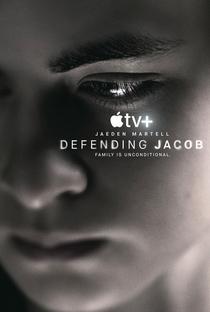 Em Defesa de Jacob - Poster / Capa / Cartaz - Oficial 6