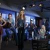 Nashville: 5ª Temporada finalmente ganha mês de estreia, confira!