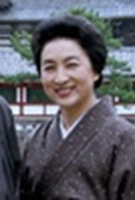 Noriko Fujima
