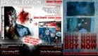 Adam Chaplin (extreme horror trailer) [2011] - Unrated Trailer [HD]