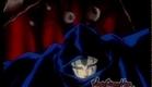 Vampire Princess Miyu Trailer