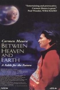 Assim na Terra Como no Céu - Poster / Capa / Cartaz - Oficial 1