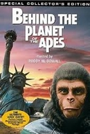 Behind the Planet of the Apes (Behind the Planet of the Apes)