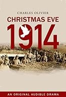 Christmas Eve, 1914 (Christmas Eve, 1914)
