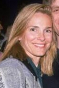 Sandra Will
