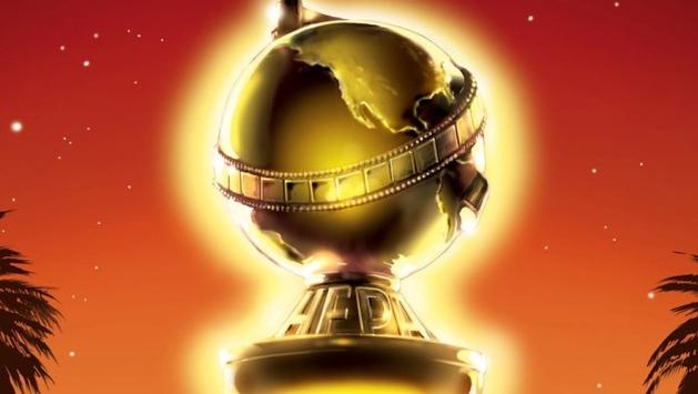 [Globo de Ouro] Confira a lista com os indicados do cinema e TV para edição 2014 | Caco na Cuca