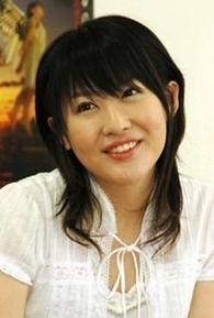 Aki Maeda (I)