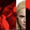 "Crítica: Paixão Obsessiva (""Unforgettable"") | CineCríticas"