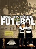 Uma história de Futebol - Poster / Capa / Cartaz - Oficial 1