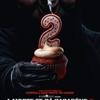 "Crítica: A Morte Te Dá Parabéns 2 (""Happy Death Day 2U"")   CineCríticas"