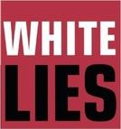White Lies (White Lies)