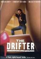 Estranha Obsessão (The Drifter)