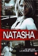 Natasha - Bela e Mortal (Natasha )