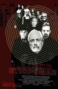 Doctor Mabuse: Etiopomar - Poster / Capa / Cartaz - Oficial 1