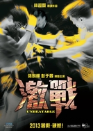Imbatível (Ji Zhan)