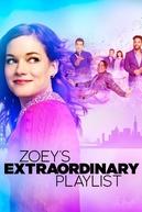 Zoey's Extraordinary Playlist (1ª Temporada) (Zoey's Extraordinary Playlist (Season 1))