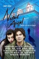Anjo Nú (Naked Angel )