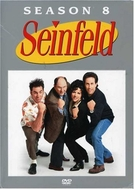 Seinfeld (8ª Temporada) (Seinfeld Season 8)