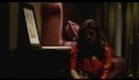 "Kim Ki-duk ""Beautiful"" 2008 trailer"