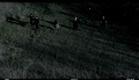 Styria Trailer