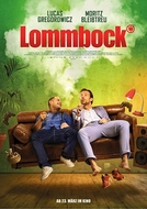 Lommbock (Lommbock)