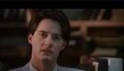 The Hidden Trailer (1987)