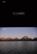 13 Lakes (13 Lakes)
