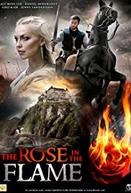 The Rose in the Flame (The Rose in the Flame)