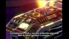 Tomb Raider Revisioned Ep02 Keys To The Kingdom part 2 (legendado em português)