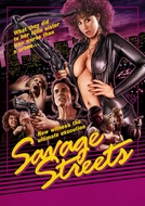 Ruas Selvagens (Savage Streets)