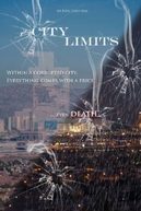 City Limits (City Limits)