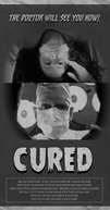 Cured (Cured)