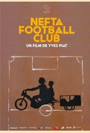 Nefta Football Club (Nefta Football Club)